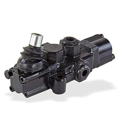 DEMA Hydraulikventil für Holzspalter DHH 1050/6 TC