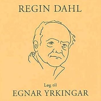 Atlantsløg - Løg Til Yrkingar Eftir Regin Dahl (1:25)