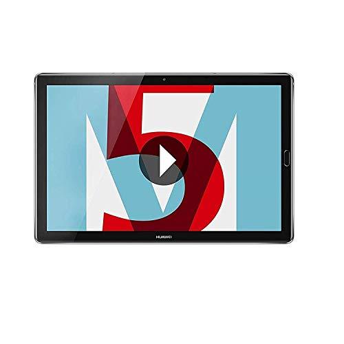 Huawei MediaPad M5 - Tablet 10.8' 2K IPS (WiFi, Procesador...