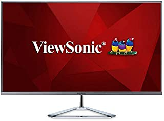 ViewSonic VX3276-MHD 32 Inch