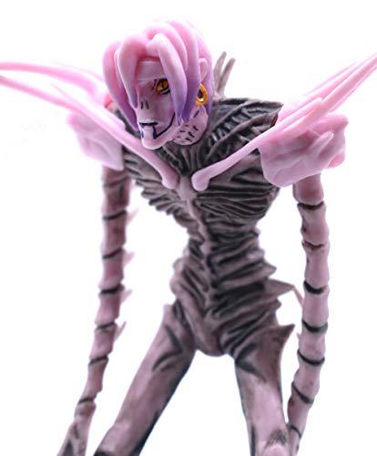 A Figure de Death Note de REM