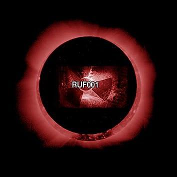 RUF001 Re-release