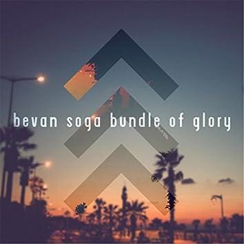 Bundle of Glory