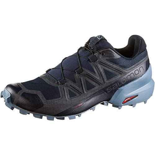 SALOMON Speedrcross 5 Men's - 406841, 46