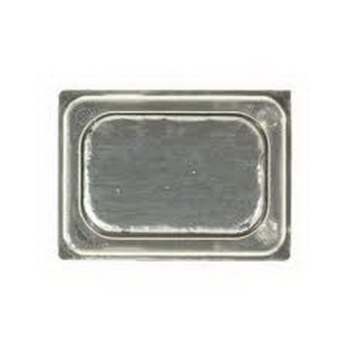 Orig. Ersatzteil Lautsprecher Nokia 6300
