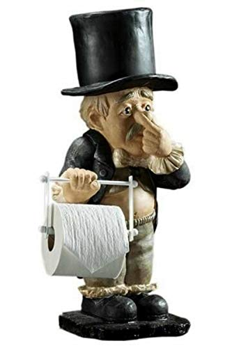 Top 10 best selling list for toilet paper butler