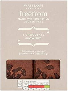 Best waitrose chocolate brownies Reviews