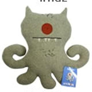 Uglydoll Target 12-Inch
