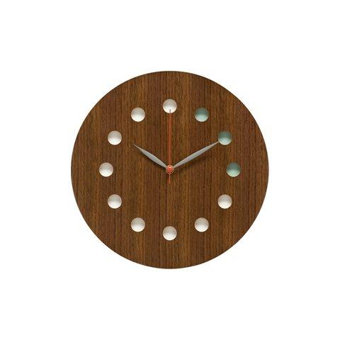 cosine 【CW-01CW】 壁掛け時計