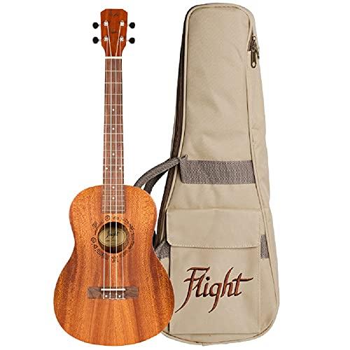 Flight, 4-String Ukulele (NUB310)