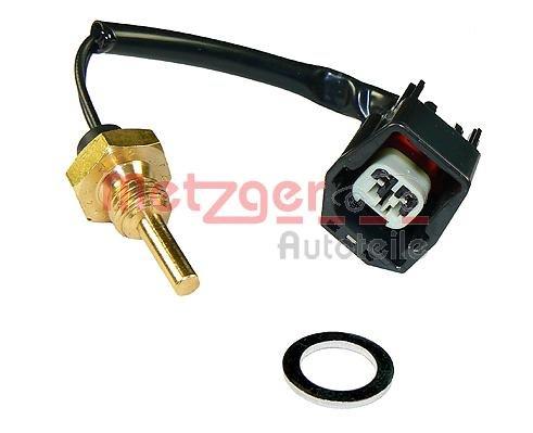Metzger 0905115 Kühlmitteltemperatur-Sensor