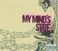 My Mind's State