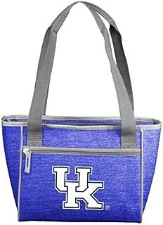 Logo Brands Collegiate Cooler