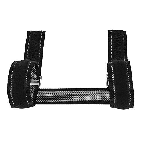 Dioche Golf ARM Band, Golf training Aids correzione cintura Golf attrezzature da golf per principianti