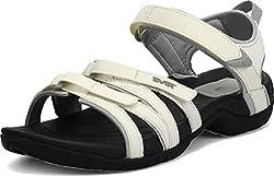 Best Sandals For Walking Long Distances