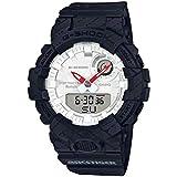 カシオ 限定版 G-Shock x Asics タイガー連結腕時計 GBA-800AT-1A GBA800AT-1A