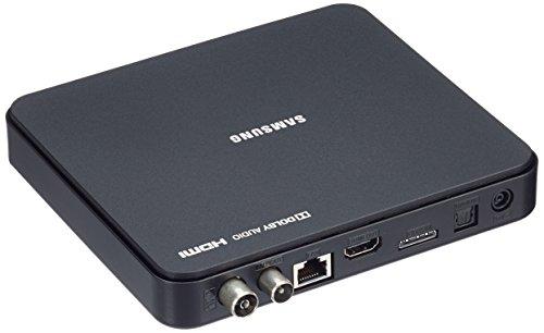 Samsung GX-MB540TL/ZG Weihnachtsbundle