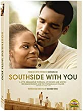 Southside With You [DVD]