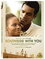 Southside With You [DVD] [Import]