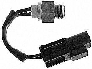 Under blast Import sales Standard Motor Products TS291 Sensor Sender Temp