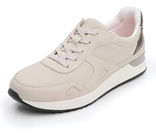 Tenis Nike Con Valvula marca Flexi