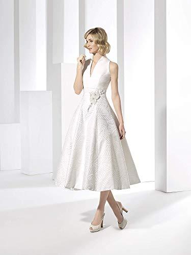 Vestido de Novia Modelo KORMA