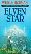 Elven Star (Death Gate Cycle)
