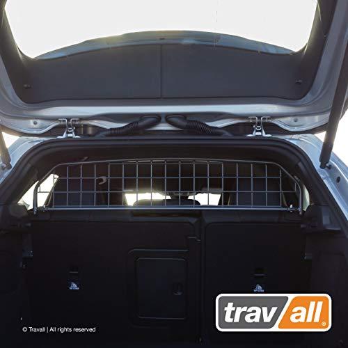 Travall Guard TDG1461 Garde-Chien spécifique au véhicule