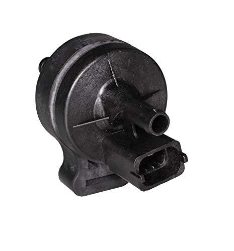 Price comparison product image Vapor Canister Purge Valve Compatible to OEM L39118740C,  L391-18-740C,  911-701,  13024
