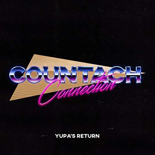Yupa's Return