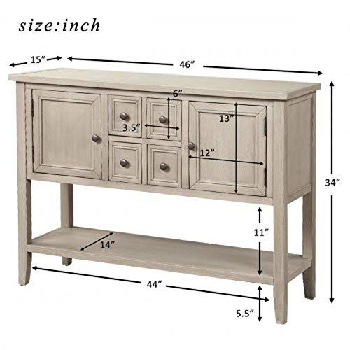 Harper-Bright-Designs-Kitchen-Storage-Sideboard-Buffet-Table