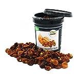 Cibocrudo Bacche Alchechengi Crude - 250 gr