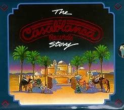 the casablanca records story box set