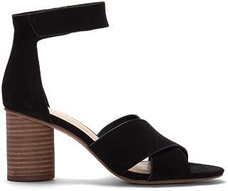 9dafdba539ff Amazon.com  Vince Camuto - Sandals   Shoes  Clothing