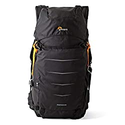 14096f188b Choosing the best camera hiking backpack 2019 - which one should you ...