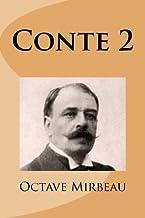 Conte 2