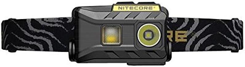 NITECORE NU25 360 LM Rechargeable Headlamp