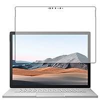 PDA工房 Surface Book 3 (15インチ) ブルーライトカット[反射低減] 保護 フィルム [液晶用] 日本製