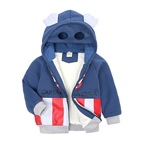 smyk kurtki dla niemowląt