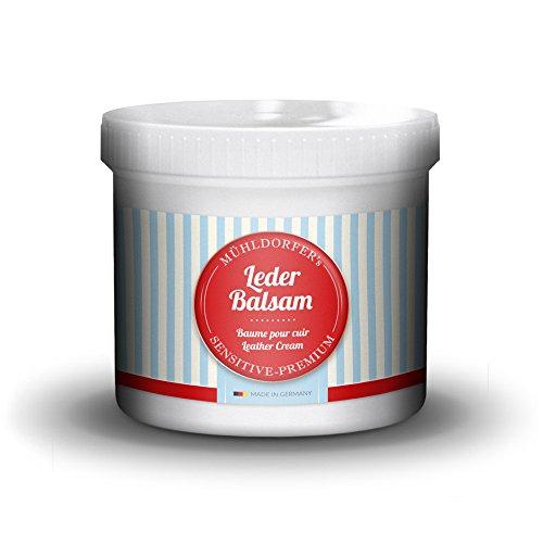 7 Métodos de Crema antiarrugas que pueden llevarlo a la bancarrota  Rápido