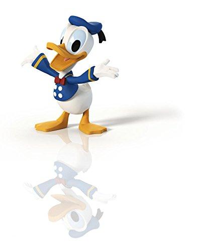 Disney Infinity 2.0: Einzelfigur Donald Duck – [alle Systeme] - 19