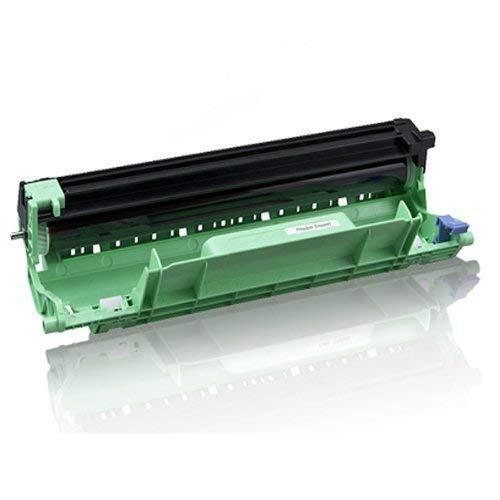 Print-Klex Trommeleinheit kompatibel für Brother DCP-1510 DCP-1512 HL-1110 HL-1110 R HL-1112 MFC-1810 MFC-1815 DCP1510 DCP1512 HL1110 HL1110R HL1110 R HL1112 MFC1810 MFC1815 DR1050 DR-1050 Drum Tromme