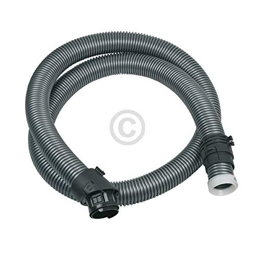 Miele 7461615 10721260 - Tubo para aspiradora