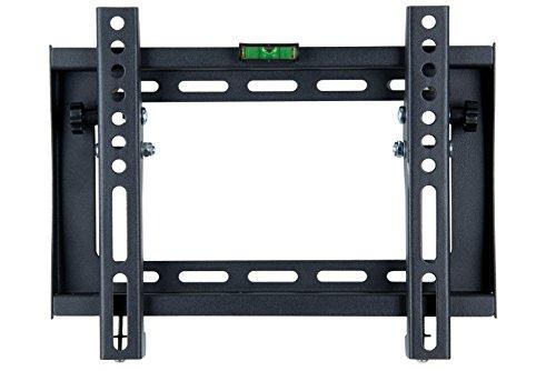 Opticum AX Mirage Wandhalterung für Plasma/LCD/LED-Fernseher 58,4 cm (23 Zoll) bis 106,7 cm (42 Zoll)