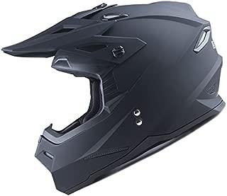 bmx racing helmet