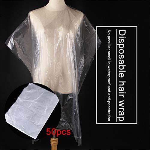 Kylewo Bias bindgereedschap, stof bias tape maker gereedschap naaien quilten met verstelbare presser voet, quilten priem, bal pinnen, naaien accessoires voor haberdashery