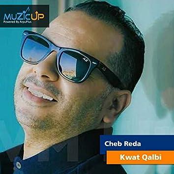 Kwat Qalbi