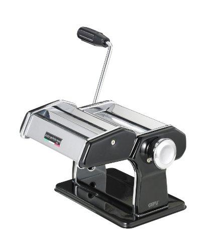 Gefu 28210 Pastamaschine