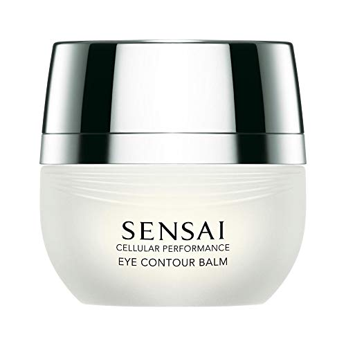 SENSAI Cellular Performance Basis Augenbalsam 15 ml