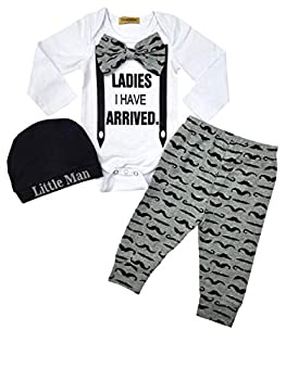 Best hipster baby boy clothing Reviews